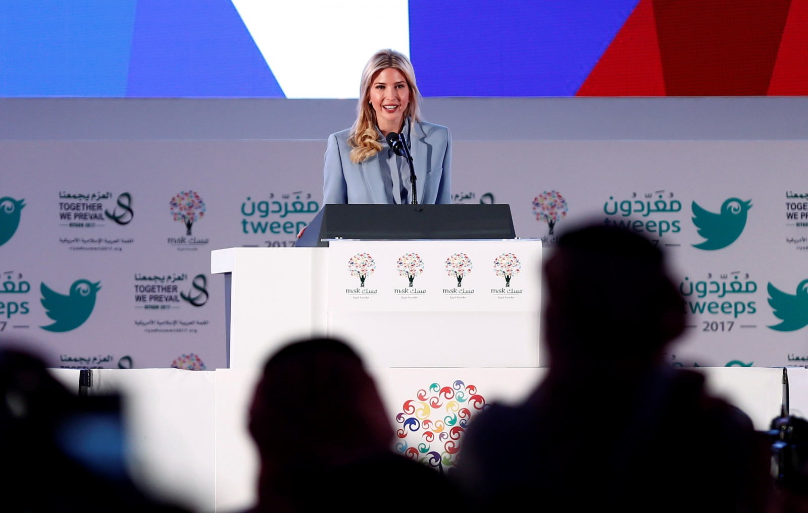 ivanka-trump-at-twitter-forum-young-muslims-can-build-a-future-of-tolerance-hope-and-peace