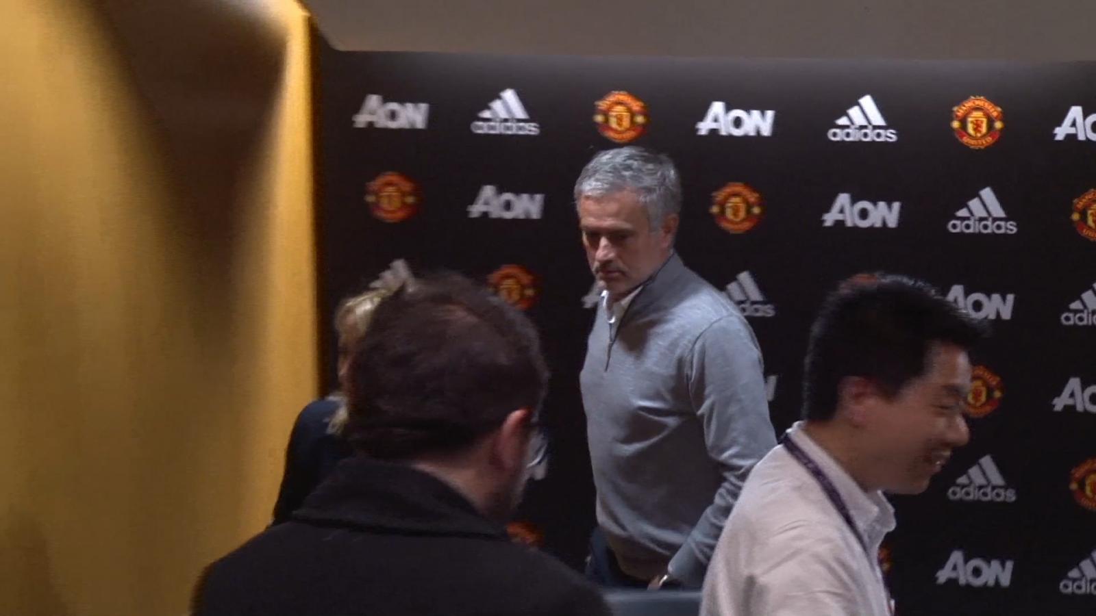watch-jose-mourinhos-twenty-second-press-conference