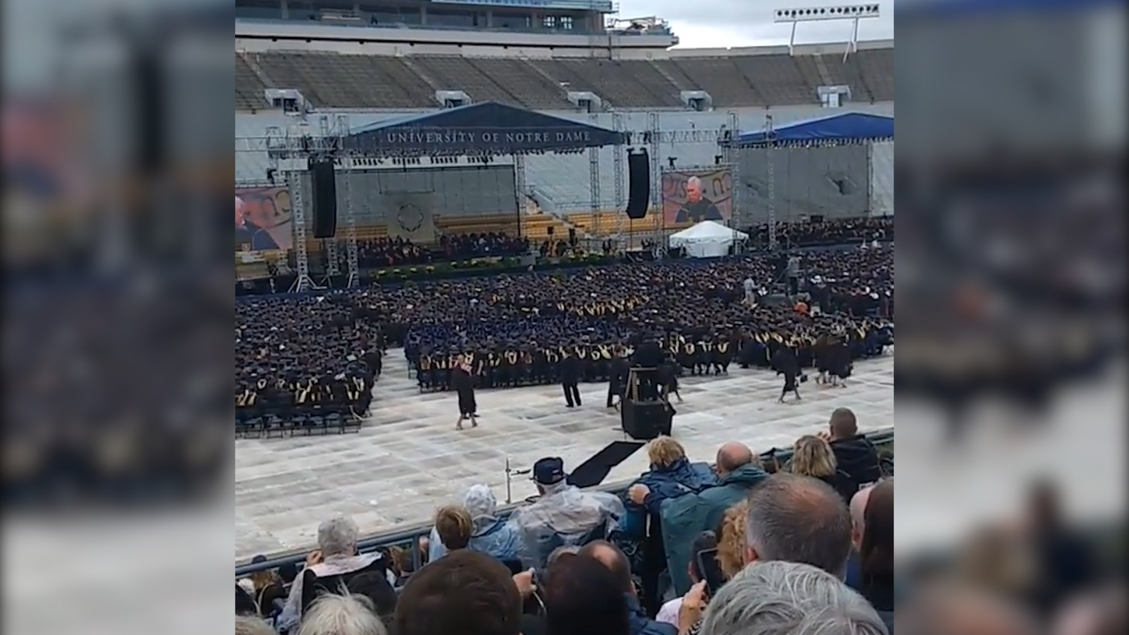 notre-dame-students-walk-out-of-mike-pence-commencement-speech