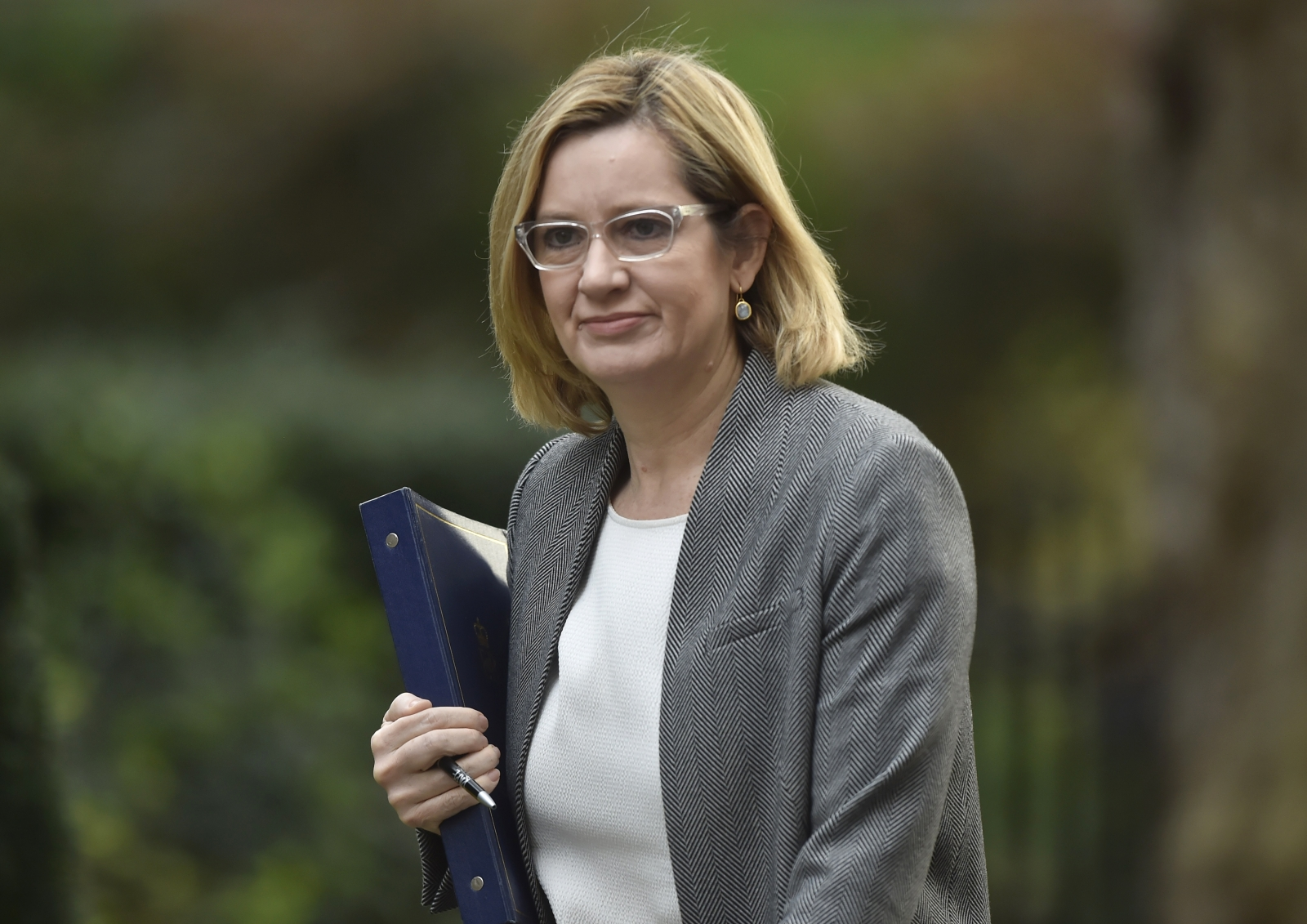 u-k-home-secretary-on-england-concert-explosion-this-was-a-barbaric-attack