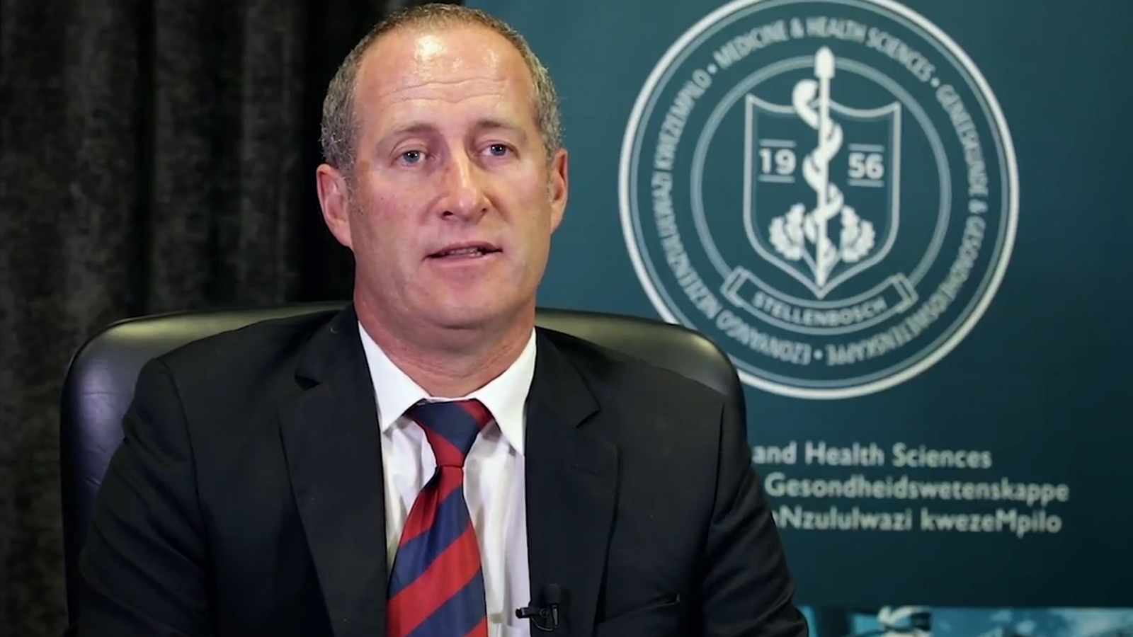 south-african-team-performs-successful-penis-transplant-for-second-time