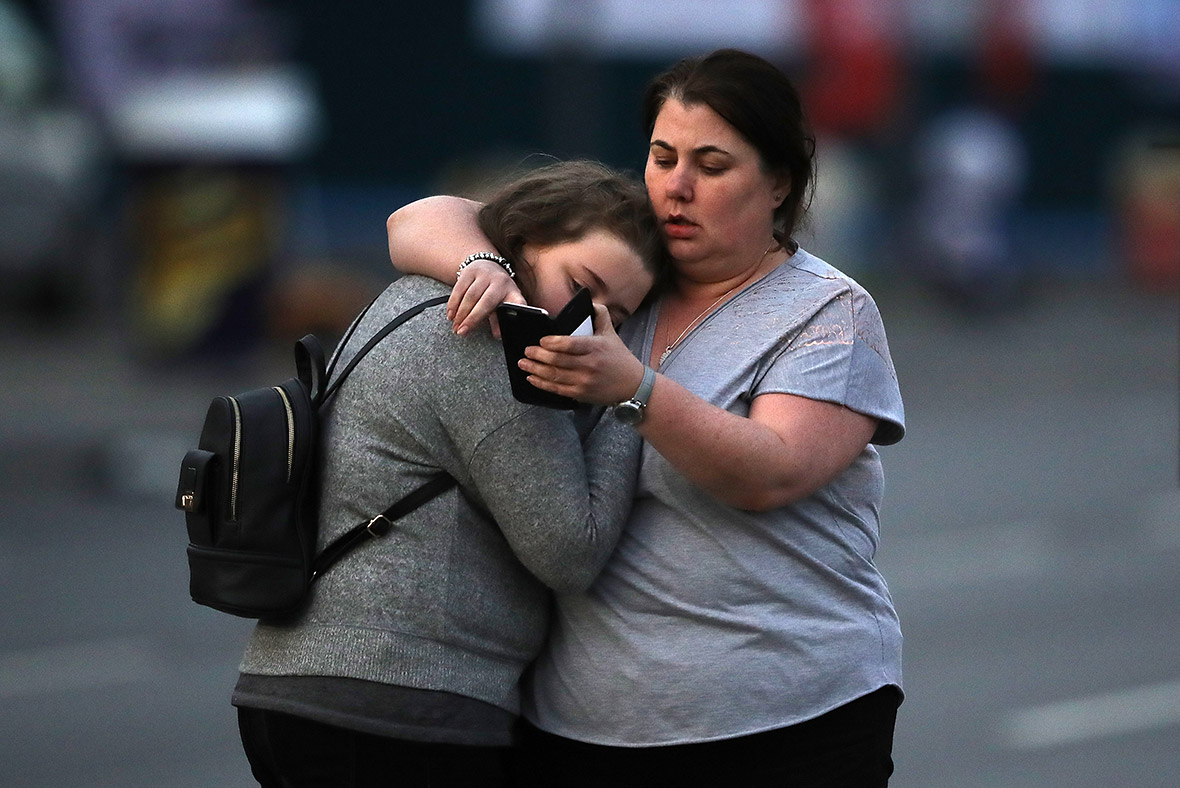 celebrities-share-messages-of-sadness-and-support-following-manchester-explosion
