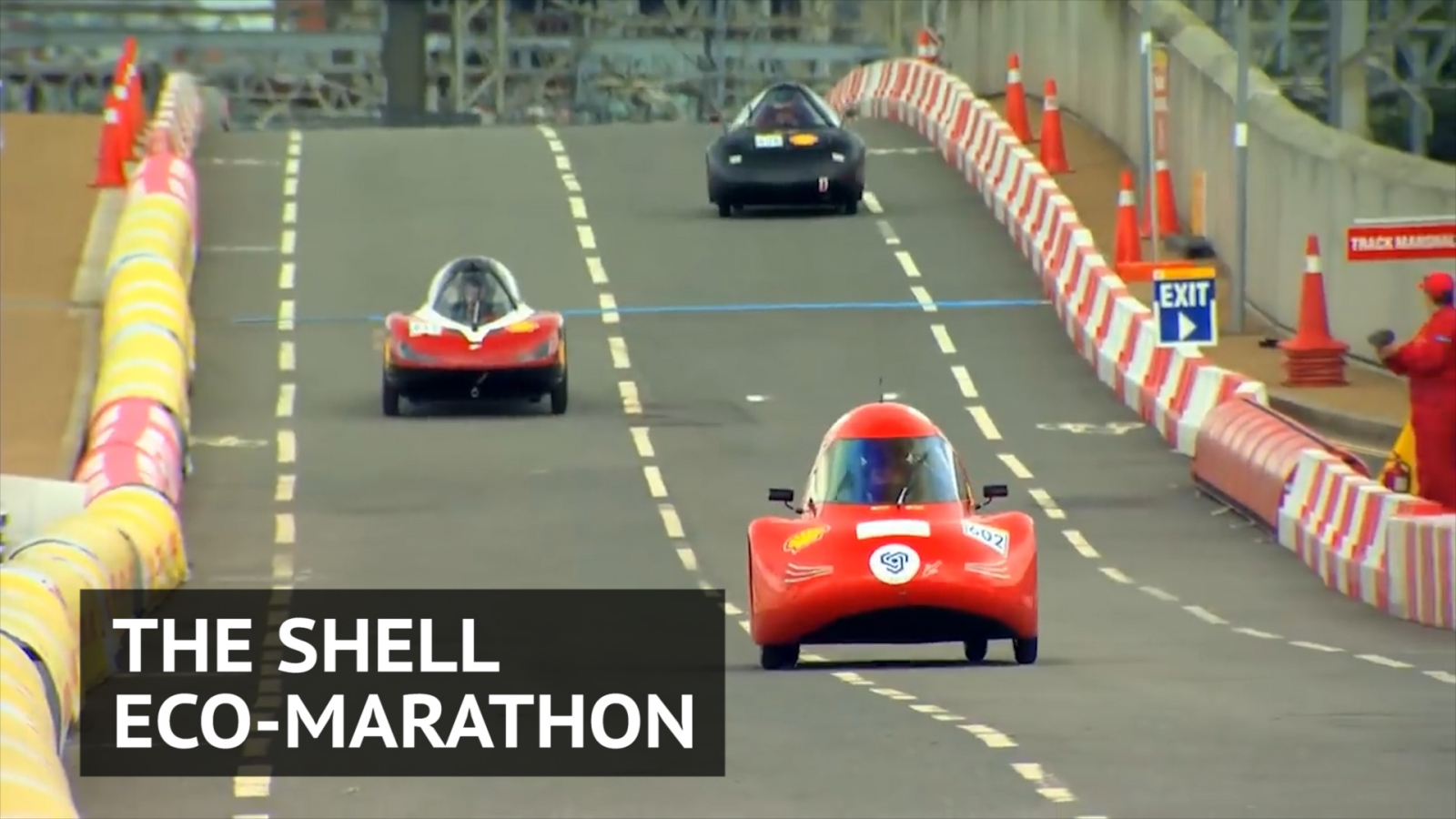 the-shell-eco-marathon-where-students-race-against-the-fuel-gauge-not-the-stopwatch
