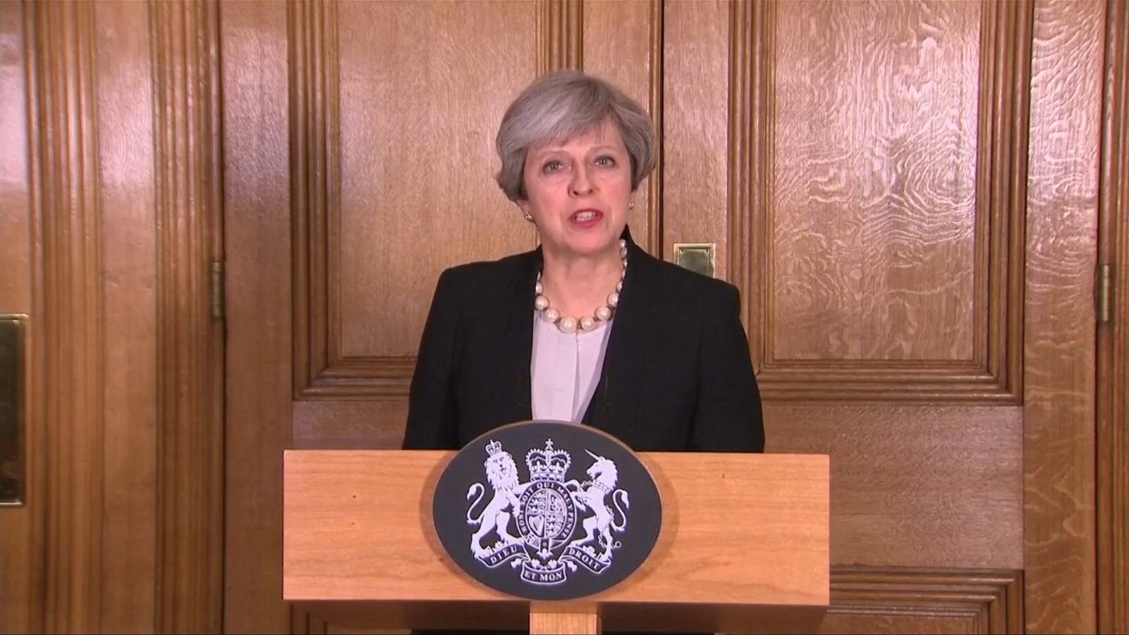 theresa-may-increases-u-k-terror-threat-level-from-severe-to-critical
