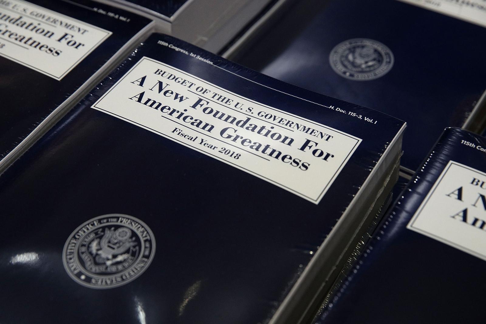 donald-trumps-budget-cuts