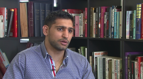 boxer-amir-khan-says-manchester-attack-was-not-islam