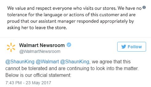 Assistant Manager Walmart Reddit