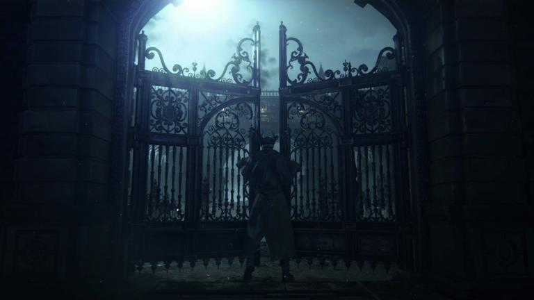 bloodborne-gameplay-trailer