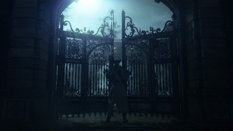 bloodborne-gameplay-trailer