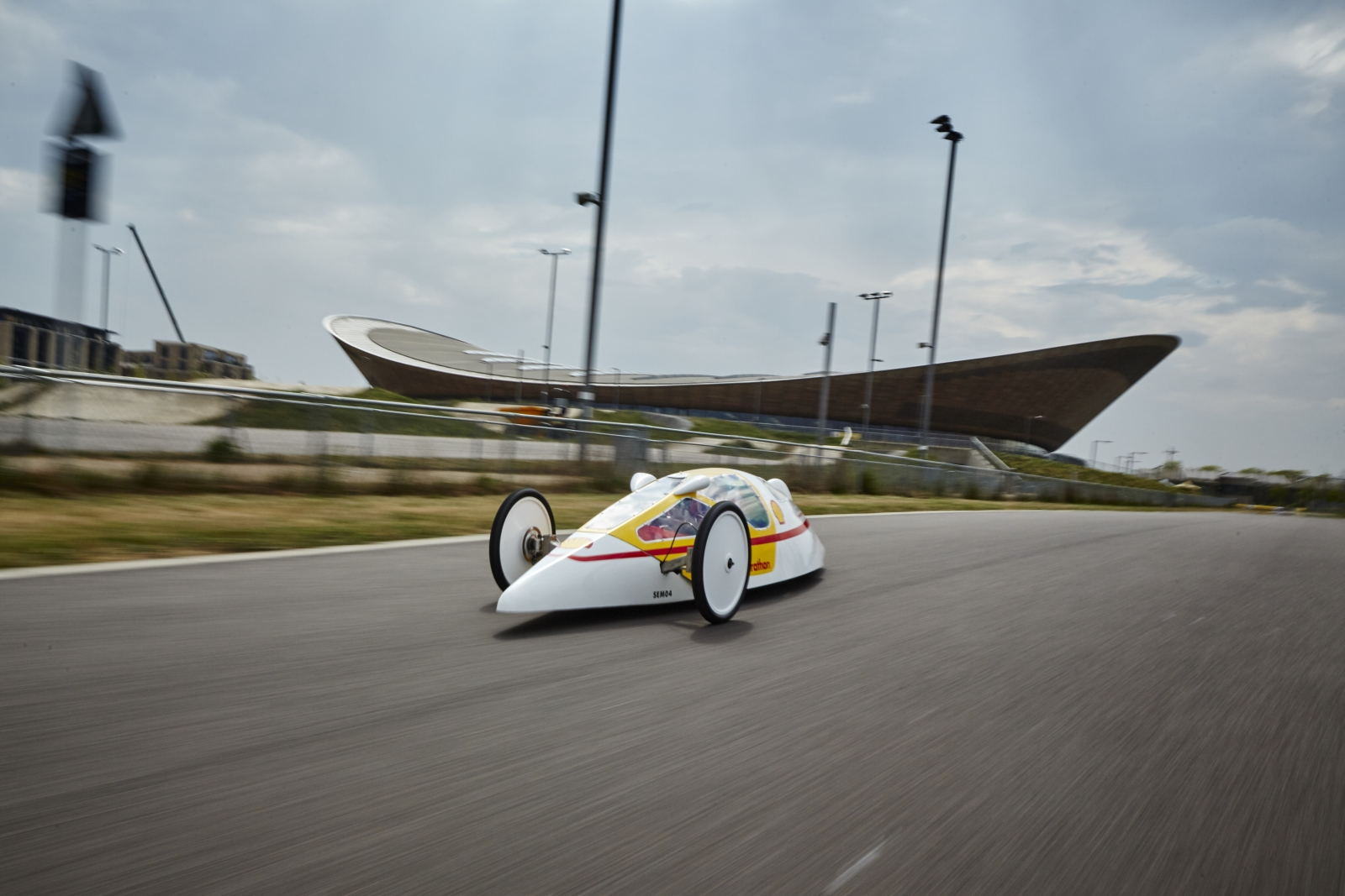shell eco marathon how the world 39 s most efficient cars are shaping motoring 39 s future business. Black Bedroom Furniture Sets. Home Design Ideas