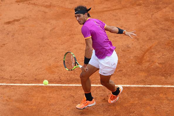 FRENCH OPEN '17: Djokovic, Muguruza try to defend titles