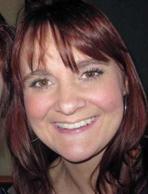 Elaine McIver