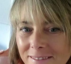 Wendy Fawell