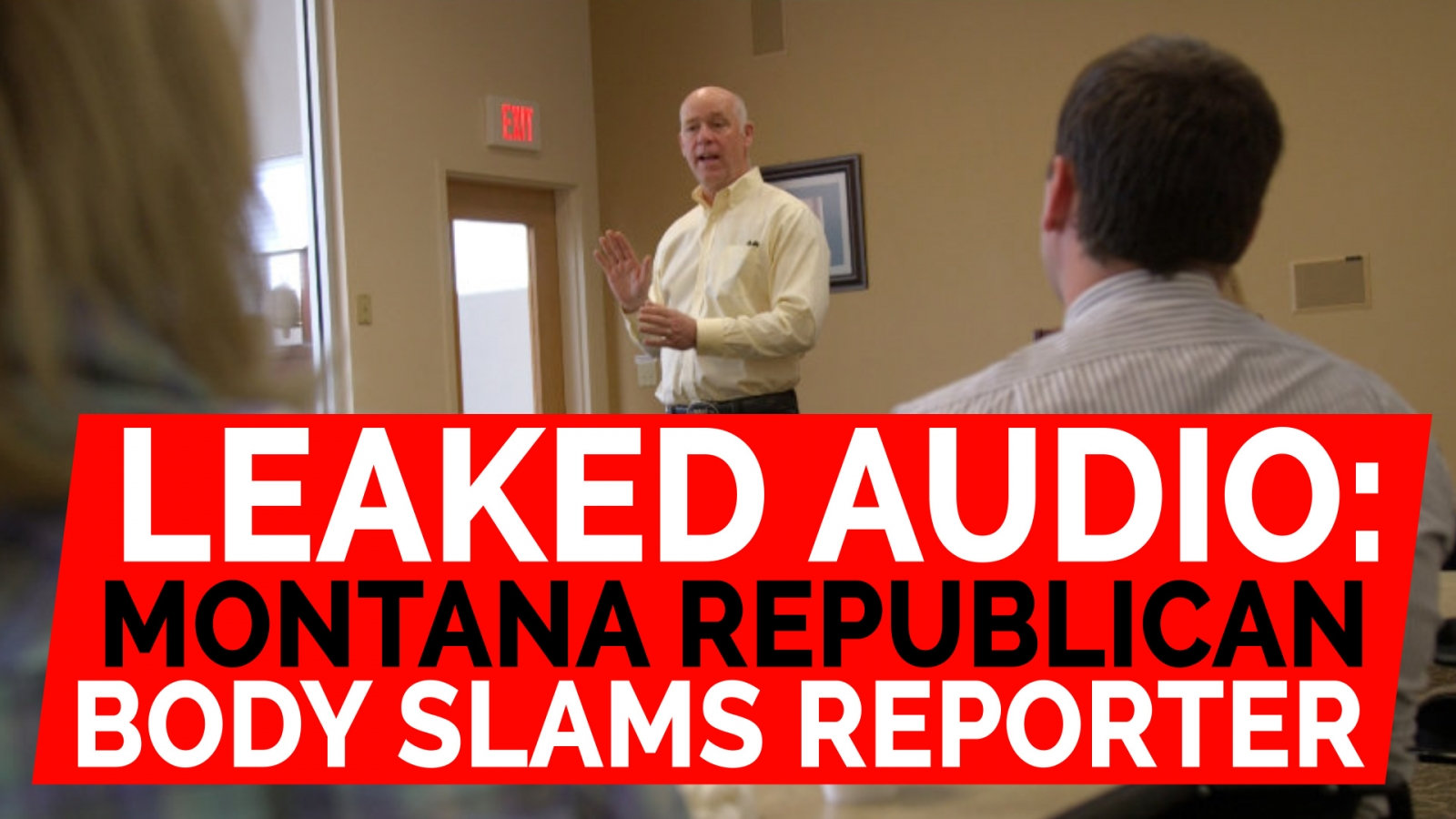 leaked-audio-montana-republican-congressional-candidate-body-slams-reporter