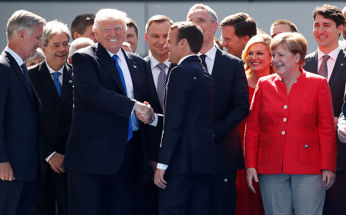Image result for photos of leaders at 2017 g20 summit