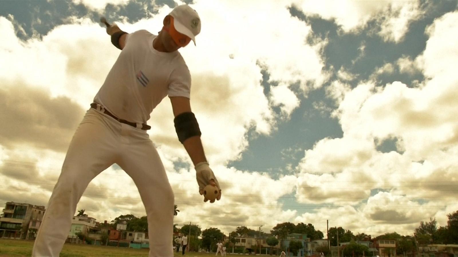 blind-baseball-is-taking-cuba-by-storm