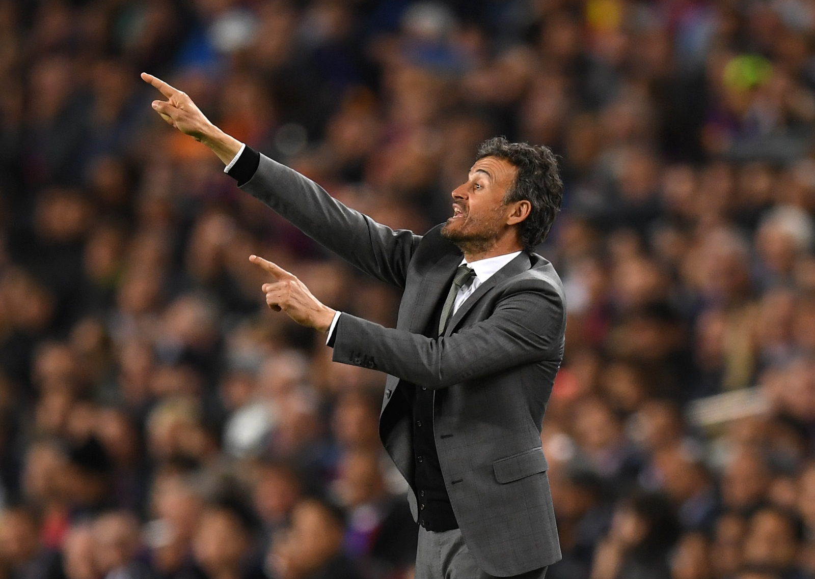 https://d.ibtimes.co.uk/en/full/1615679/luis-enrique.jpg