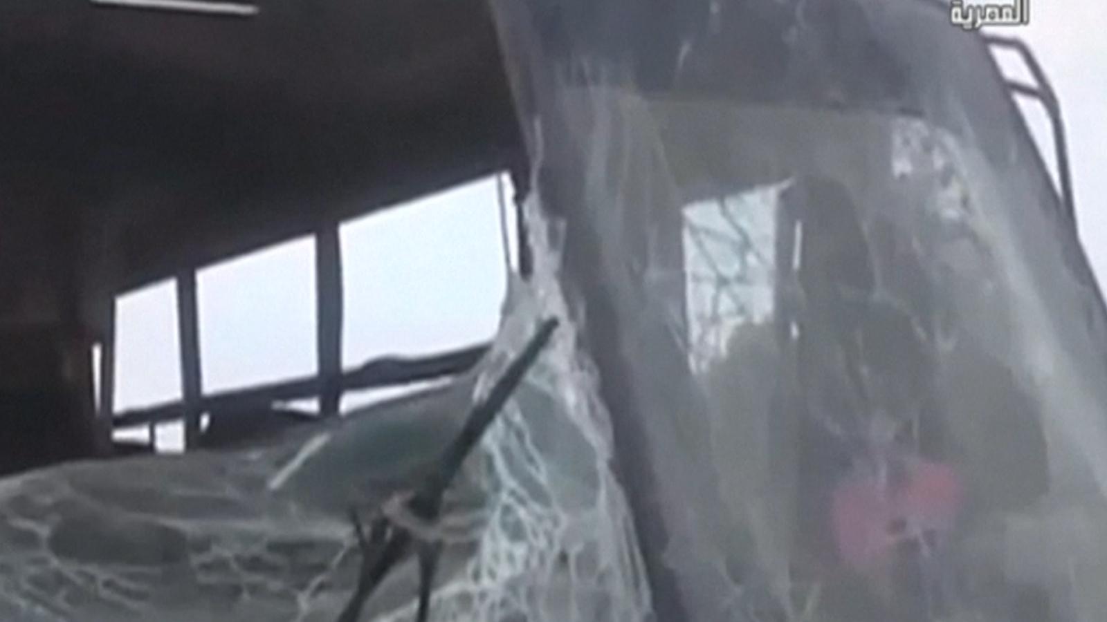 gunmen-kill-at-least-26-in-attack-on-coptic-christians-in-egypt