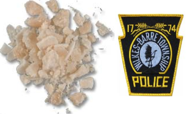 police issue  u0026 39 plea u0026 39  to find owner of  1 600 crack cocaine