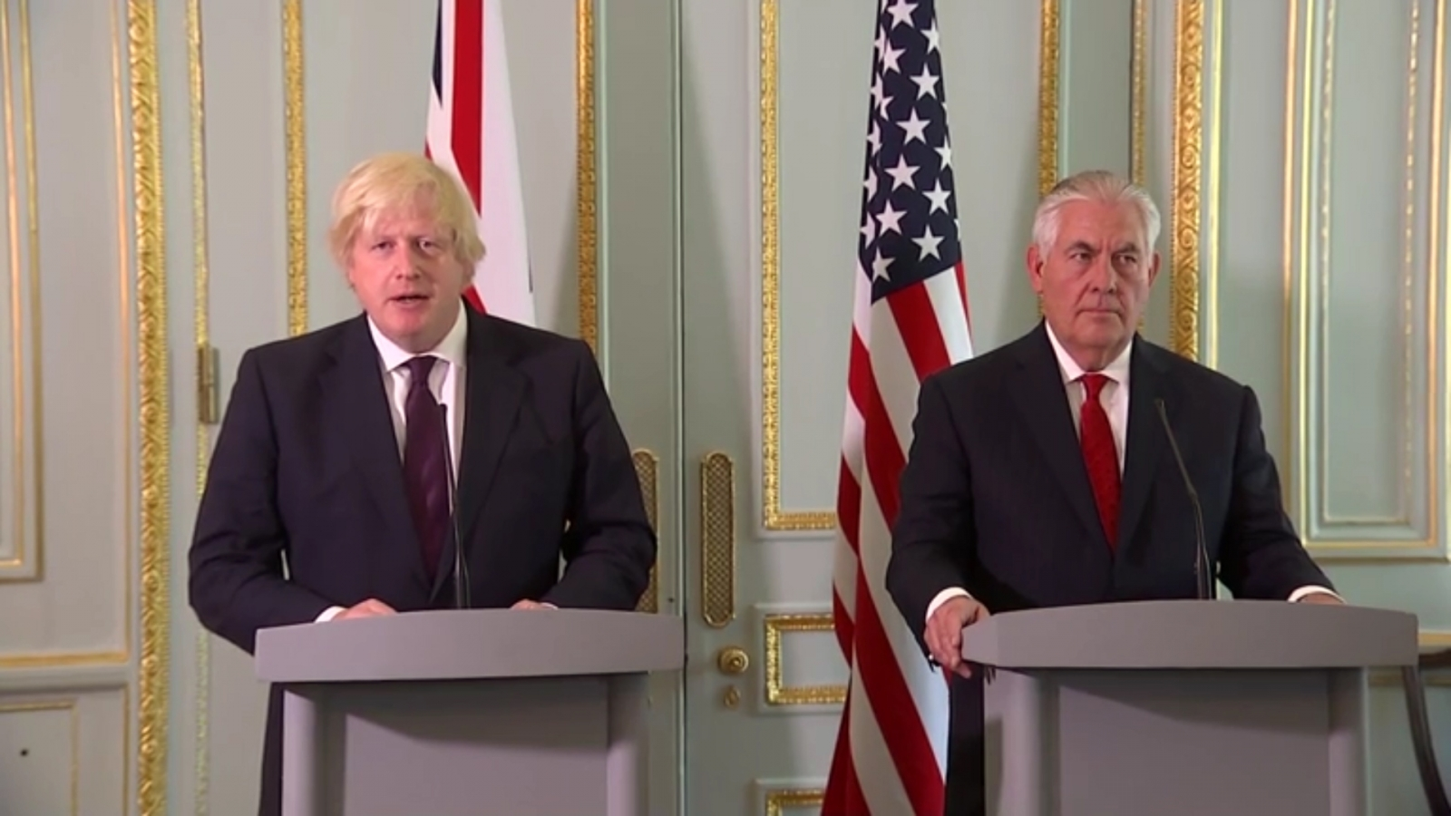 rex-tillerson-u-s-takes-full-responsibility-for-manchester-attack-leaks