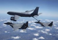 RAF Lakenheath