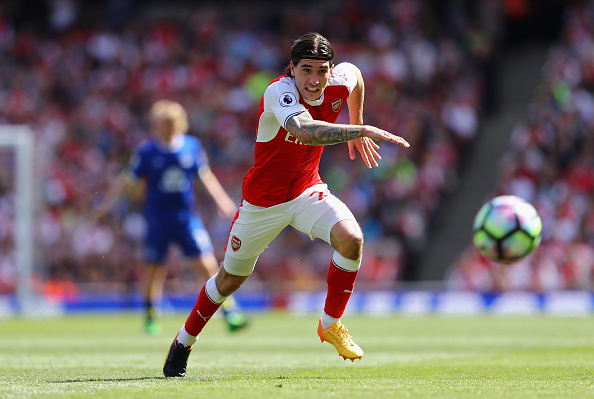 FA Cup Final: Arsenal win to end Chelsea's Double hopes