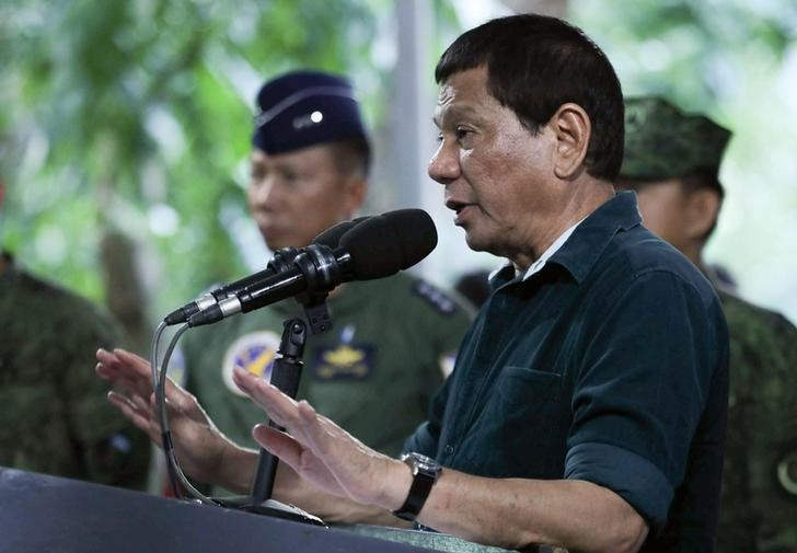 duterte-takes-full-responsibility-for-consequences-of-martial-law-in-philippines