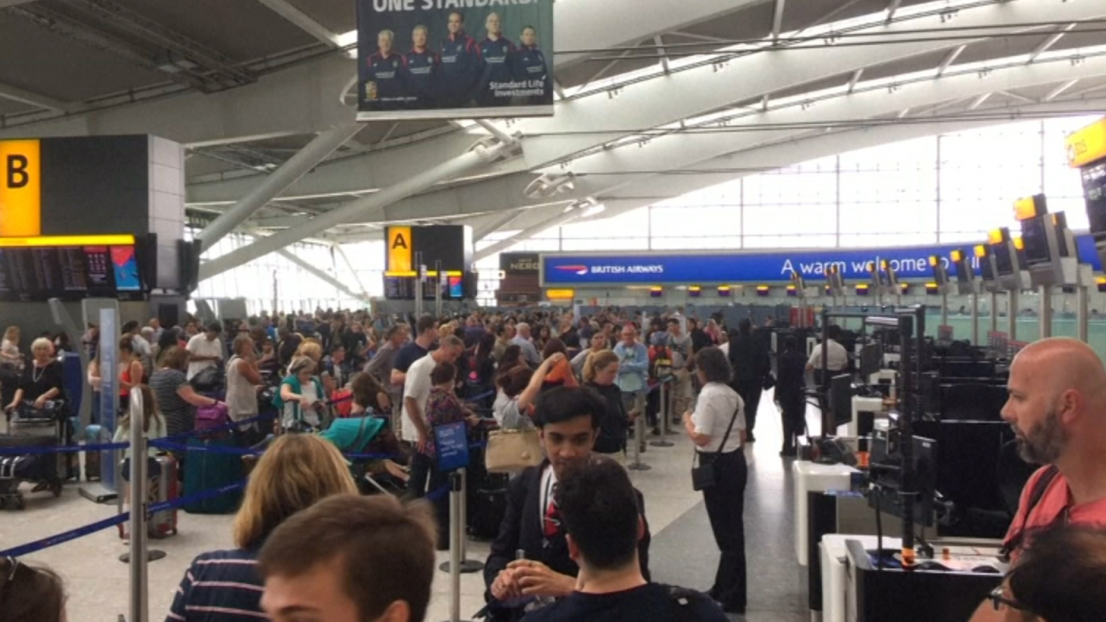 british-airways-flights-cancelled-after-catastrophic-failure-hits-it-network