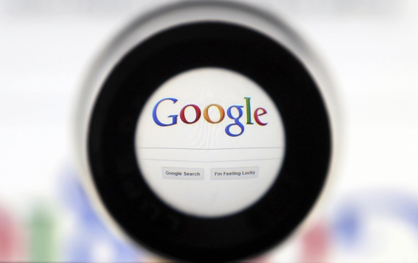 Vietnam says Google to remove toxic content