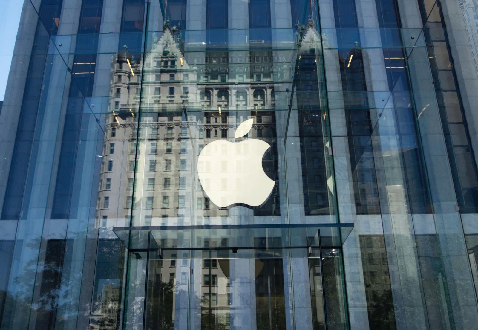 https://d.ibtimes.co.uk/en/full/1615871/apple-working-dedicated-ai-chip.jpg
