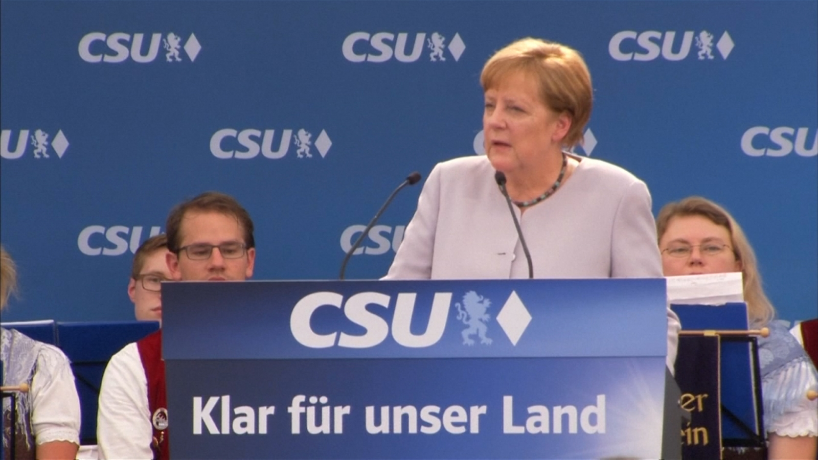 angela-merkel-europe-must-take-its-fate-in-its-own-hands