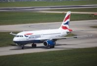 British Airways could face £100m in compensation