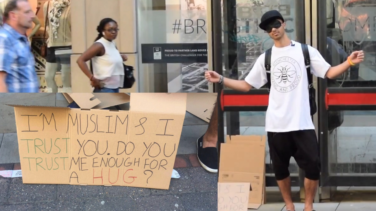people-queue-up-for-free-hugs-offered-by-blindfolded-muslim-man-in-manchester