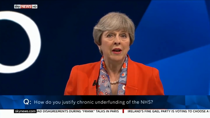 man-mouths-obscenities-at-theresa-may-during-skys-battle-for-number-10