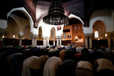 Ramadan 2017