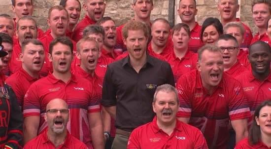 prince-harry-unveils-uk-squad-for-invictus-games-2017