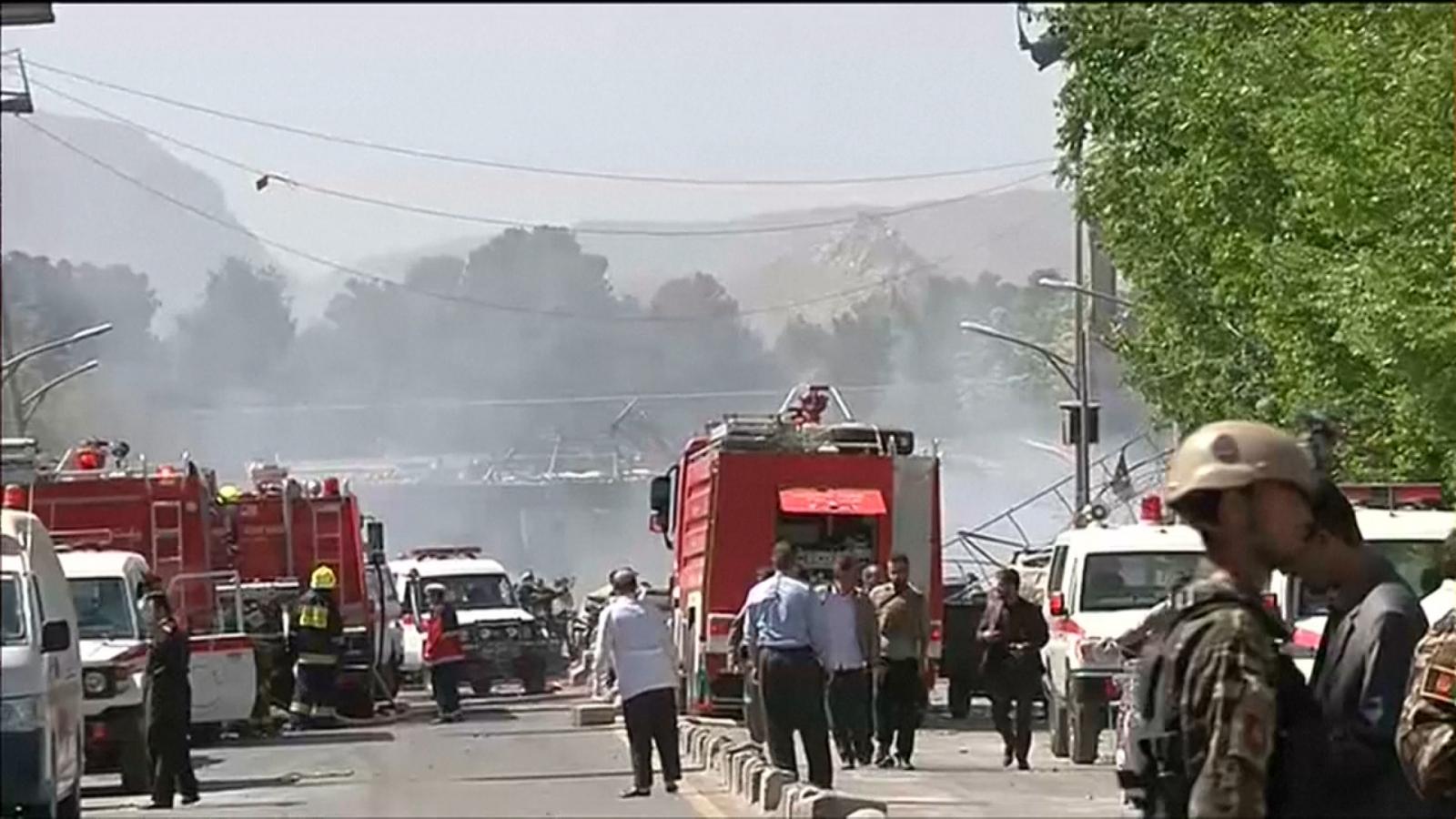 dozens-killed-in-massive-car-bomb-attack-in-kabul