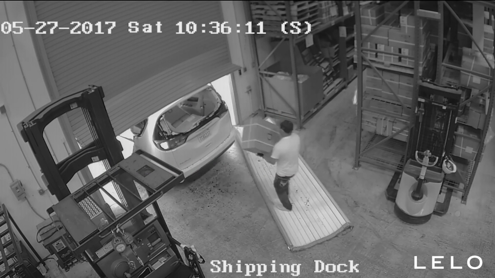 thirty-thousand-condoms-and-15000-worth-of-sex-toys-stolen-in-ram-raid-theft