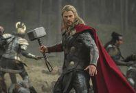 Avengers Infinity Wars