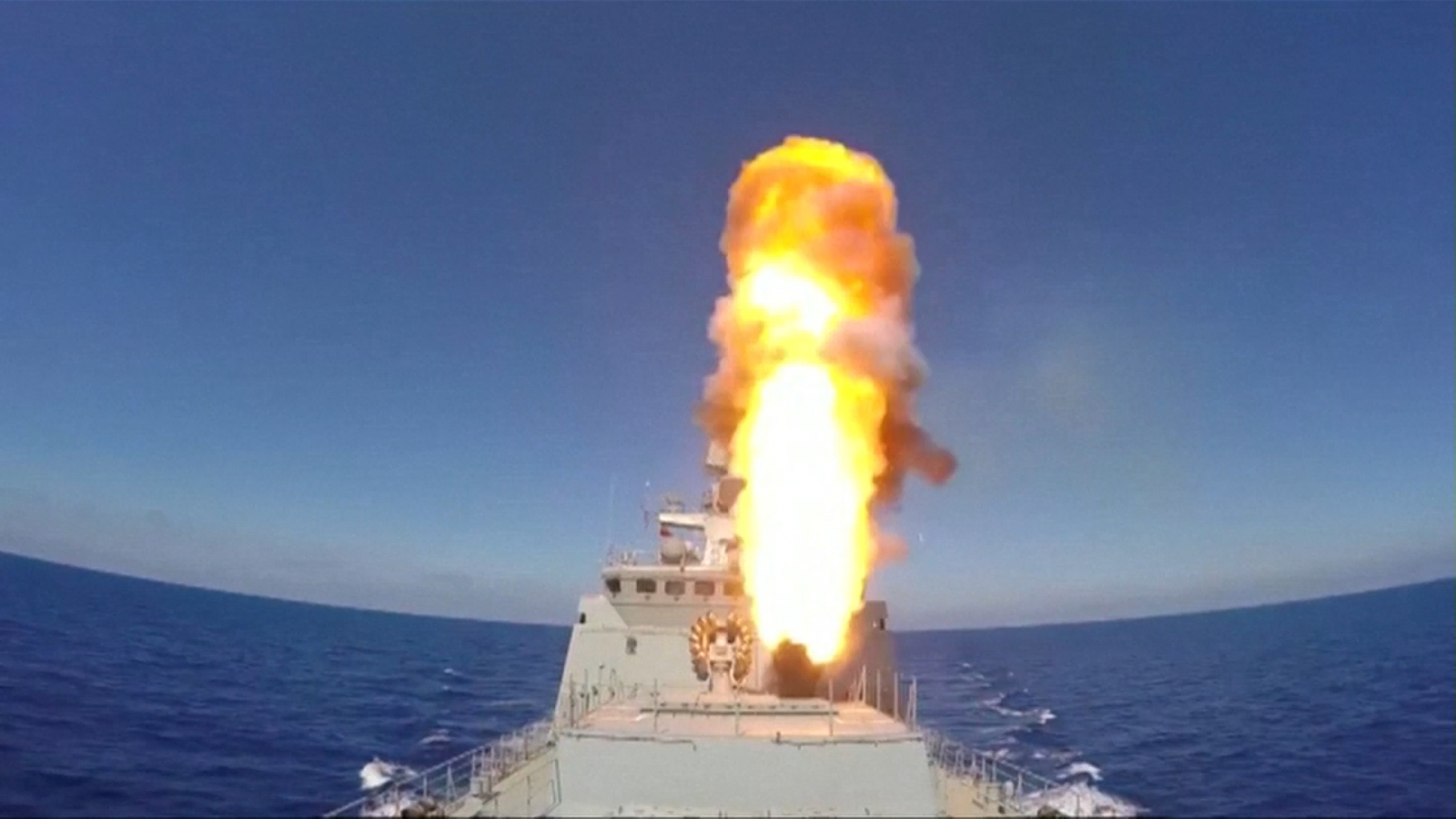 russia-launches-cruise-missiles-at-isis-positions-near-palmyra-in-syria