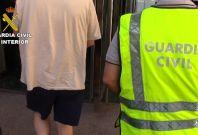 Civil Guard 2