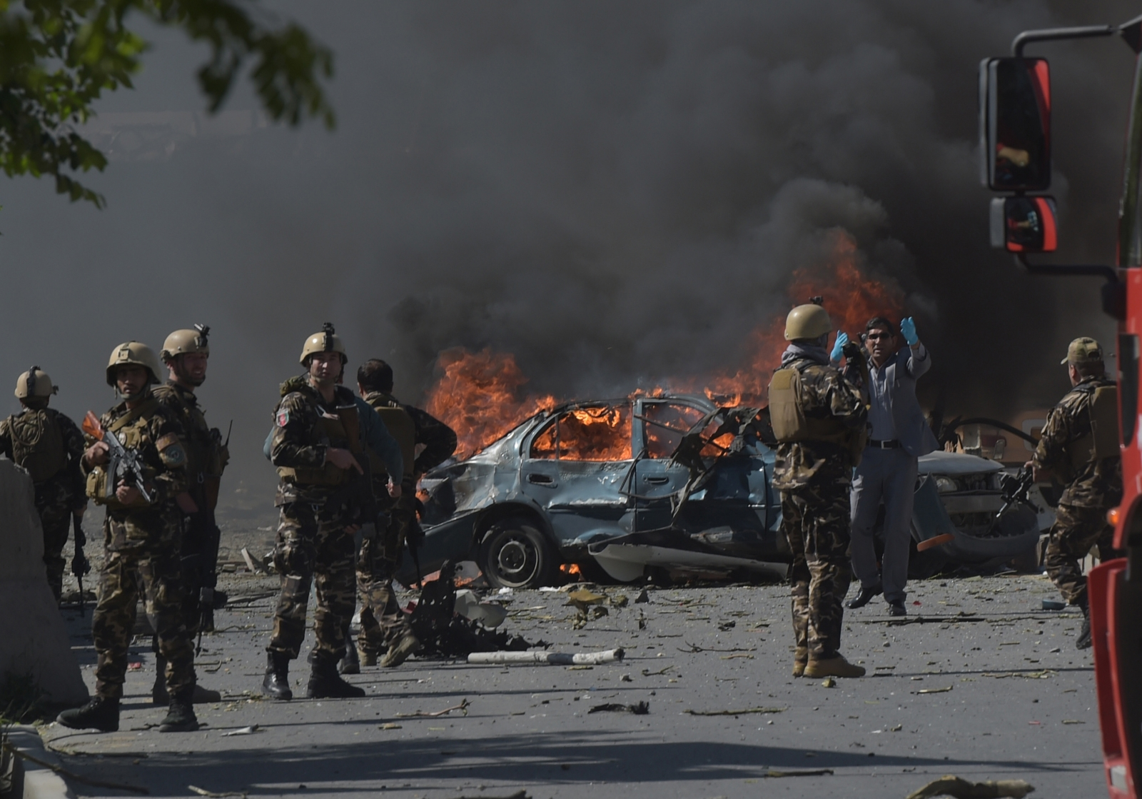 u-n-chief-strongly-condemns-kabul-attack-that-killed-at-least-90-civilians
