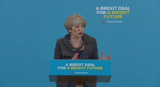 theresa-may-puts-brexit-back-at-centre-of-election-pitch