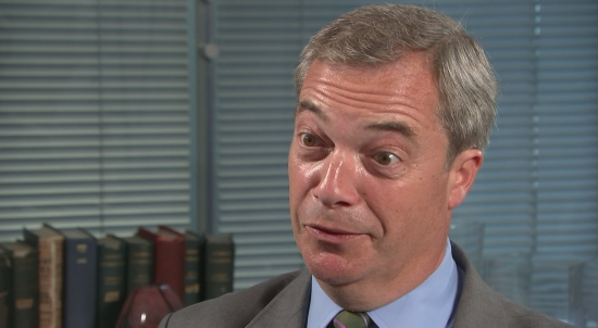 farage-claims-i-am-fbi-person-of-interest-are-fake-news