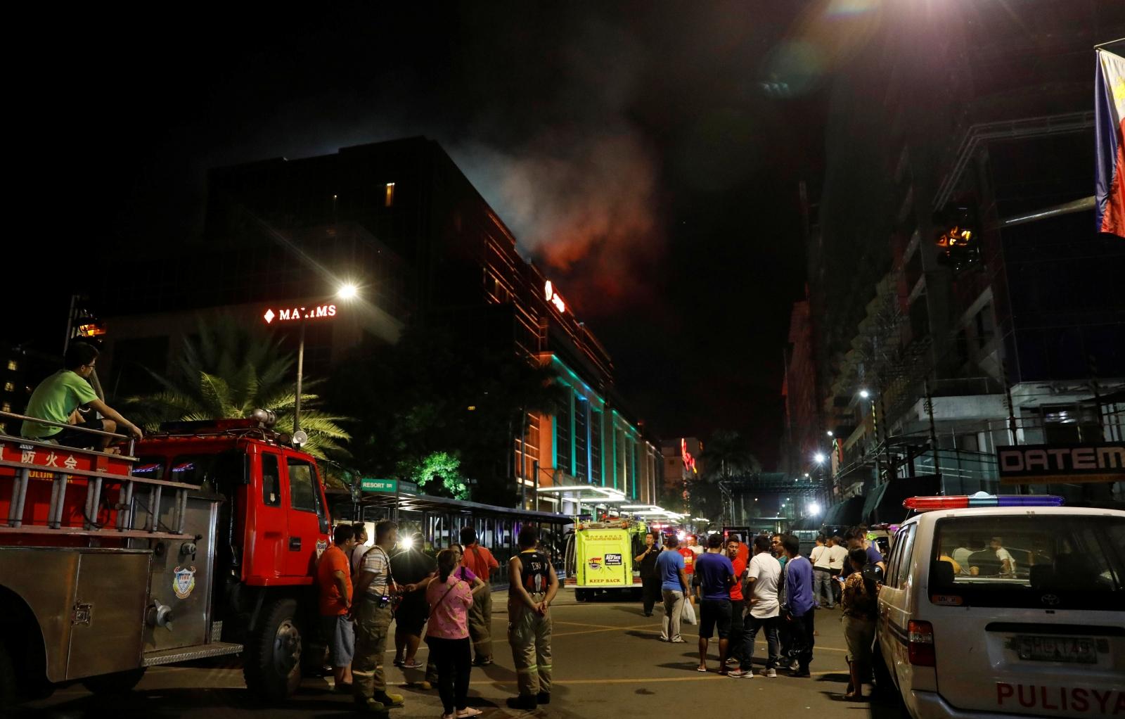 manila-casino-attack-lone-gunman-kills-more-than-30-people-in-philippines