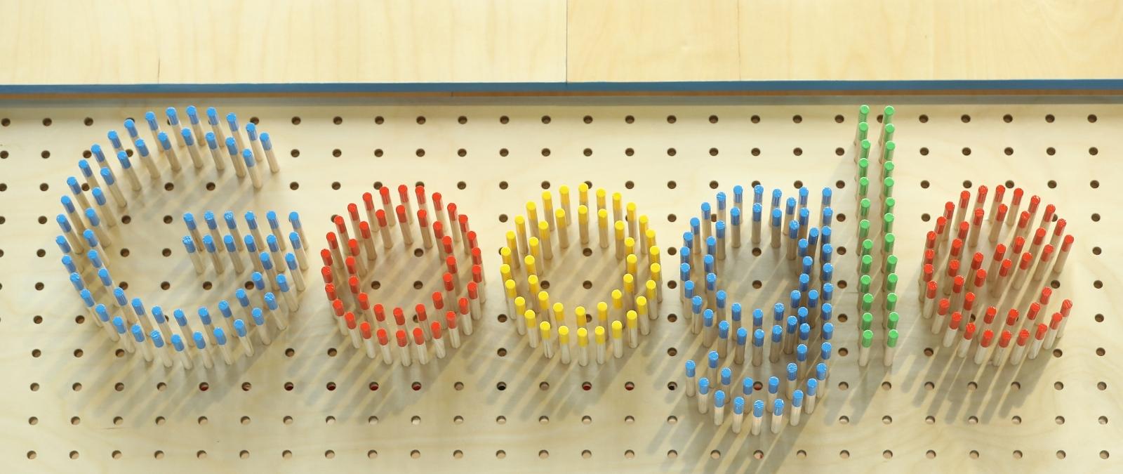 Google may face hefty fine over shoppingservice