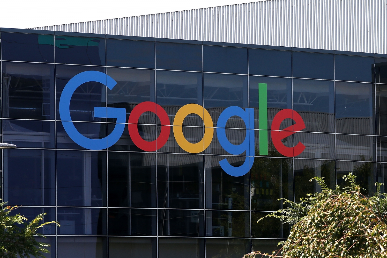 Google To Pay $200000 To Hackers If They Find Bug In Android