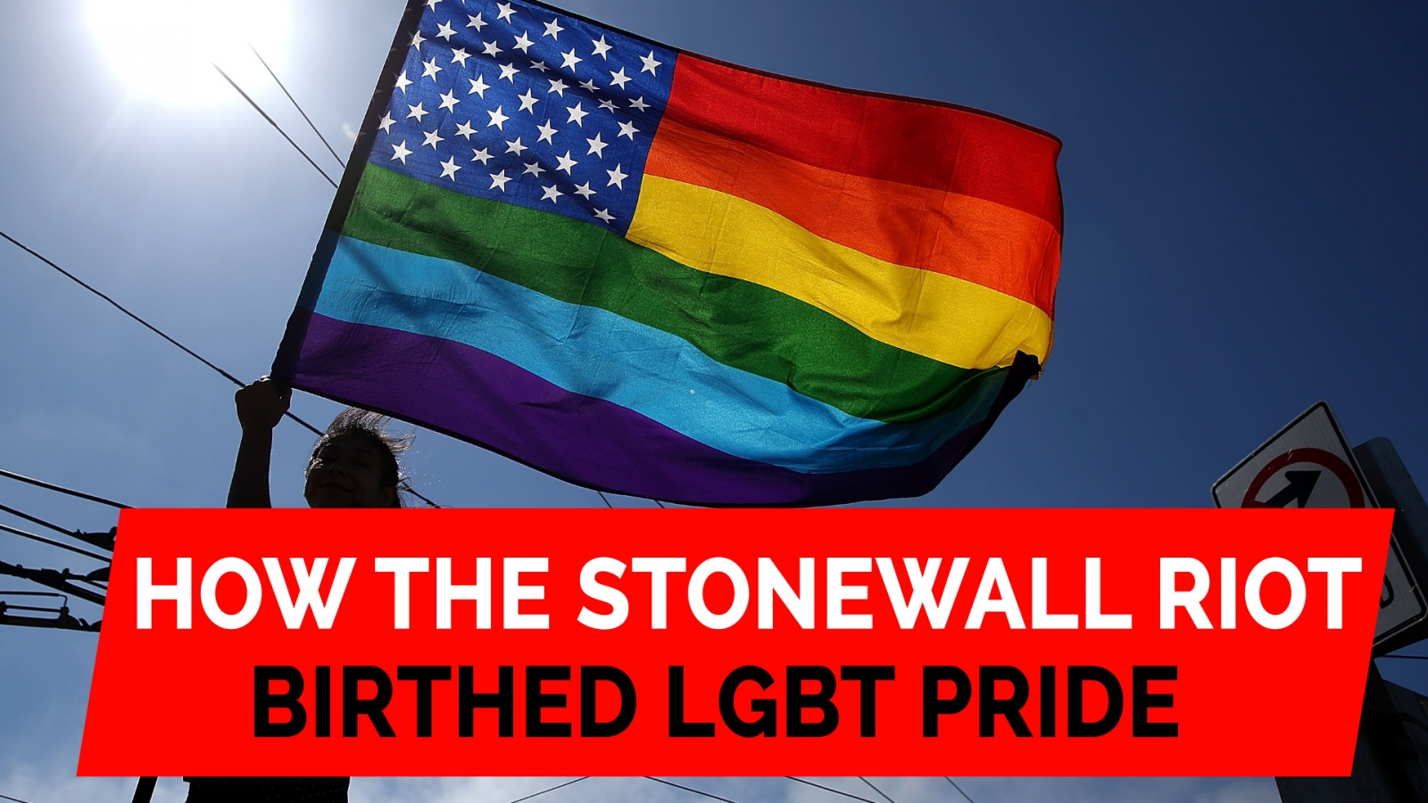 how-the-stonewall-riot-birthed-lgbt-pride