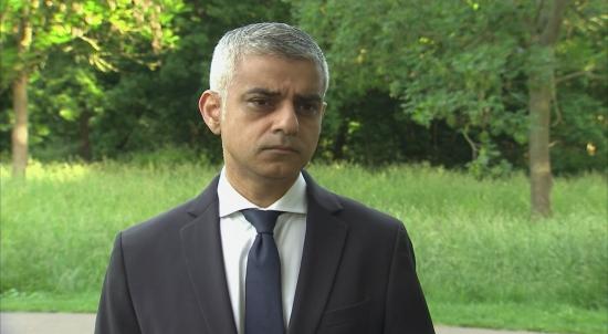 london-mayor-angered-by-appalling-terrorist-attacks