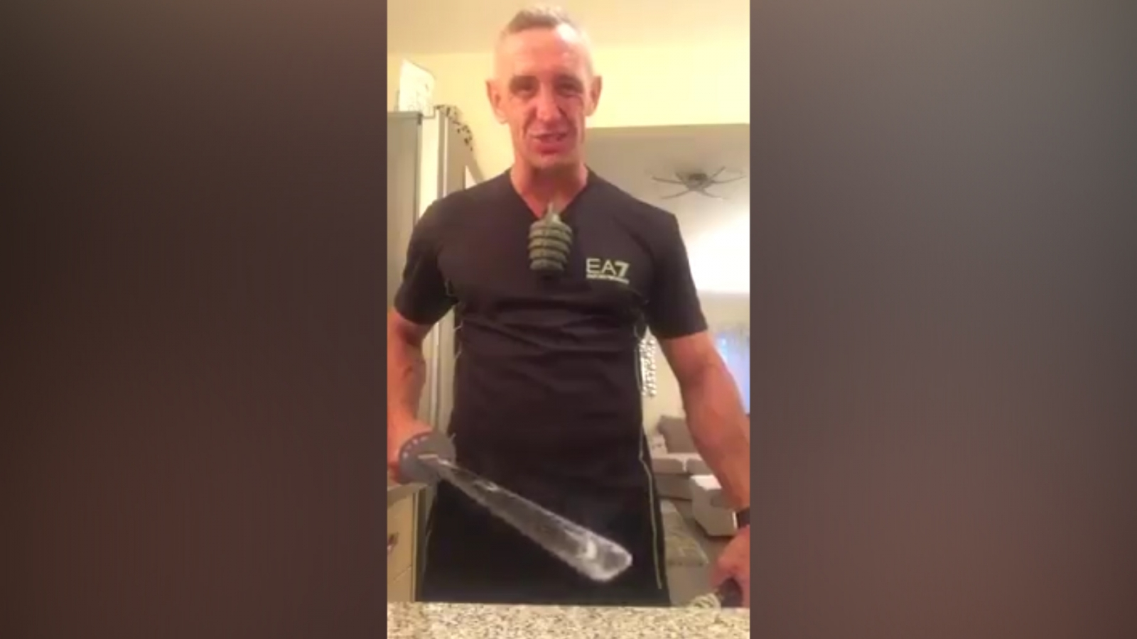 white-brit-armed-in-racist-rant-goes-viral-but-apologizes-calling-video-joke